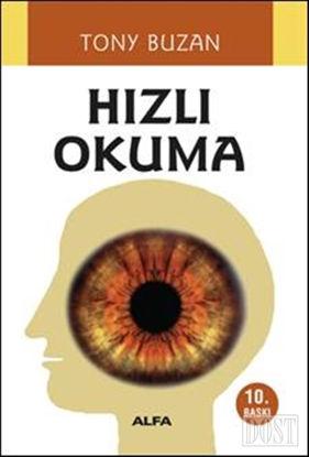 Hızlı Okuma