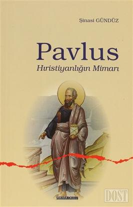 Pavlus