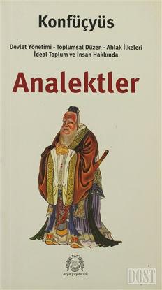 Analektler