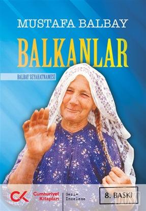 Balkanlar