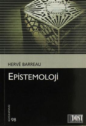 Epistemoloji