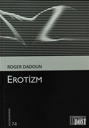 Erotizm