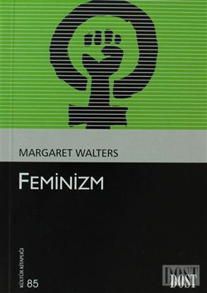Feminizm