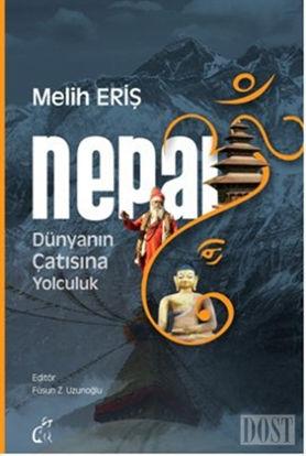 Nepal Gezi Rehberi