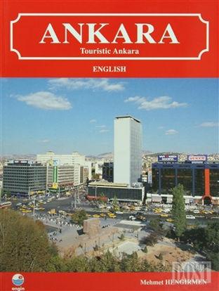 Ankara (Touristic Ankara)