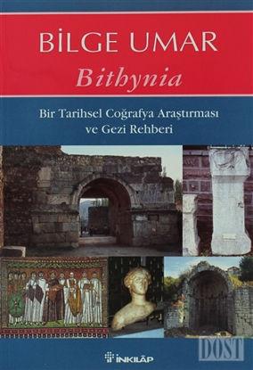 Bithynia