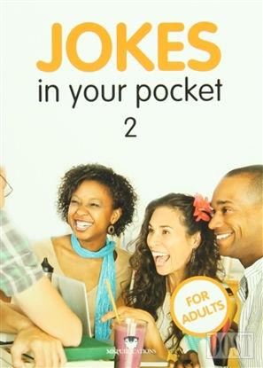 Jokes In Your Pocket 2