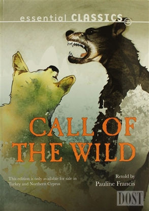Call of The Wild