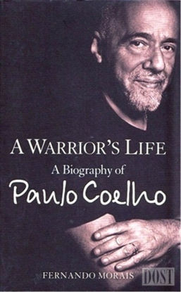A Warrior's Life