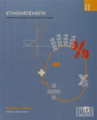 Etnomatematik