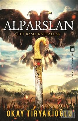 Alparslan