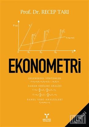 Ekonometri