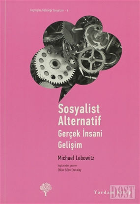 Sosyalist Alternatif