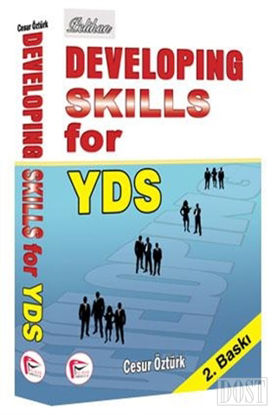Developing Skills fo YDS 2015