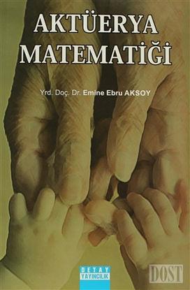 Aktüerya Matematiği