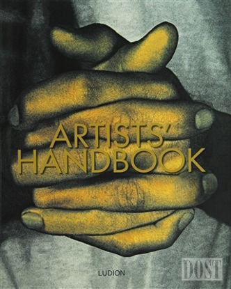Artists' Handbook