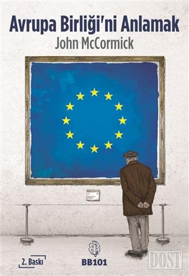 Avrupa Birliği'ni Anlamak