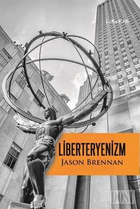 Liberteryenizm