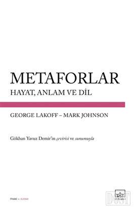 Metaforlar