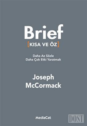 Brief (Kısa ve Öz)