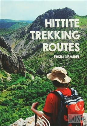 Hittite Trekking Routes