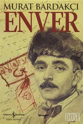 Enver