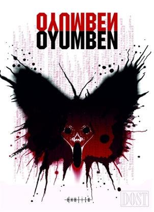 Oyumben