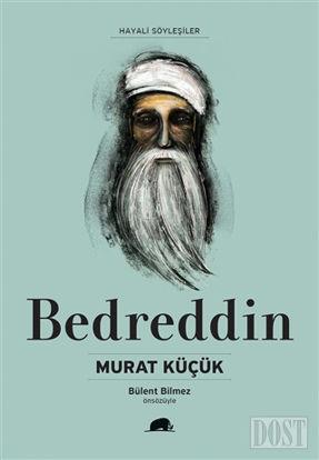 Bedreddin
