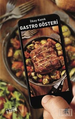 Gastro Gösteri