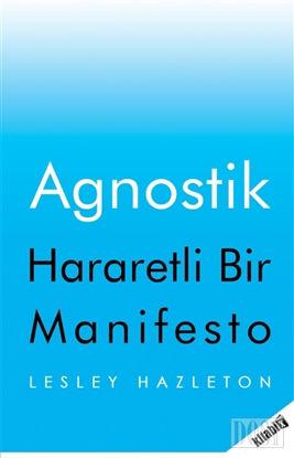 Agnostik