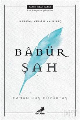 Babür Şah