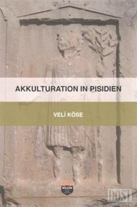 Akkulturation In Pisidien