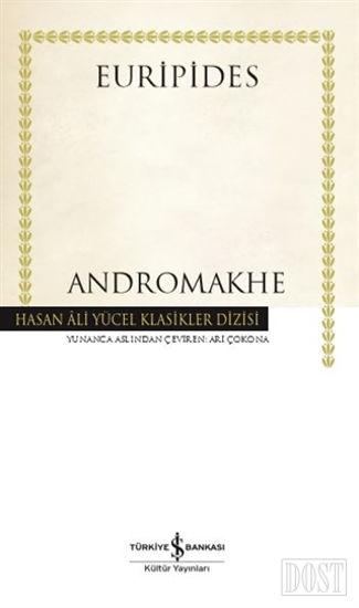 Andromakhe