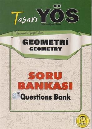 2020 YÖS Geometri Soru Bankası