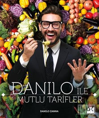Danilo ile Mutlu Tarifler