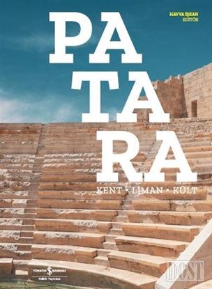 Patara