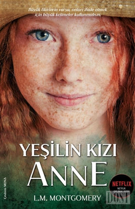 Ye ilin K z Anne