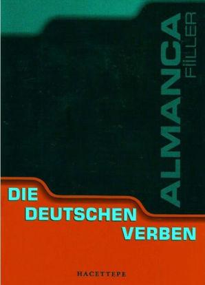 Die Deutschen Varben Almanca Fiiller resmi