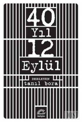 40 Y l 12 Eyl l
