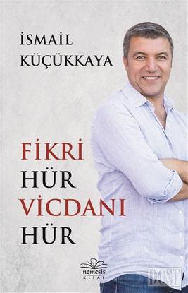 Fikri H r Vicdan H r