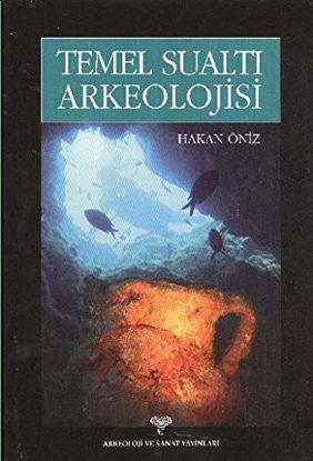 Temel Sualtı Arkeolojisi resmi