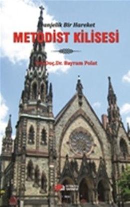 Evanjelik Bir Hareket Metodist Kilisesi resmi