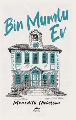 Bin Mumlu Ev resmi