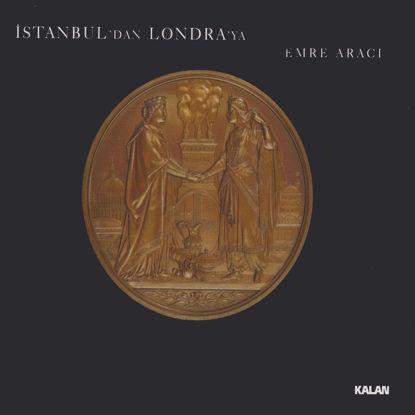 İstanbul Dan Lodra Ya resmi