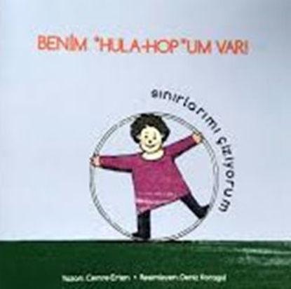Benim Hula Hop'um Var resmi