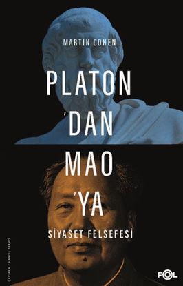 Platon'dan Mao'ya Siyaset Felsefesi resmi