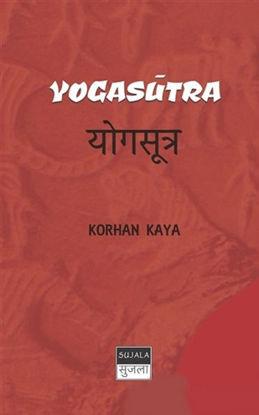 Yogasutra resmi