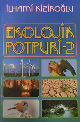 Ekolojik Potpuri - 2 resmi