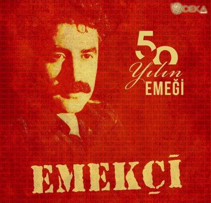 50 Yılın Emeği resmi