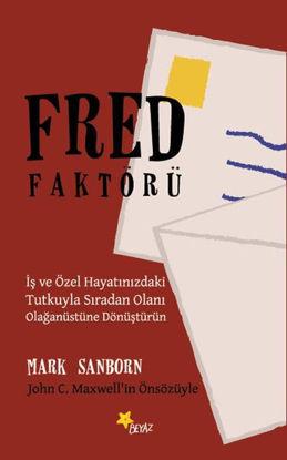 Fred Faktörü resmi
